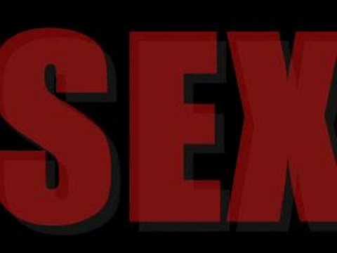 Xxx Mp4 Sex Sells 3gp Sex