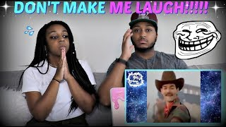 TRY NOT TO LAUGH SEASON 2 EPISODE 5!!!! (SEMI-DIFFICULT)