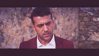 Film Complet HD - سلسلة sa3a !