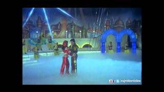 Nethu Oruthara Oruthara HD Song