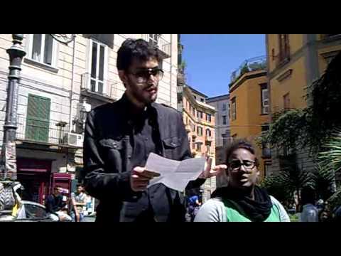 Xxx Mp4 Il Comizio Di Andrea Free Porn Sex Ass 3gp Sex