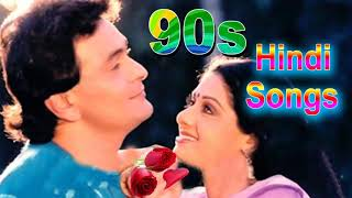 Hindi Sad Songs   हिन्दी दर्द भरे गीत   सच्चा प्यार करने वालों को 90 's Evergreen हिन्दी