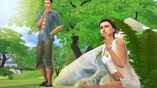 Teen Pregnancy | Episode 11 FINAL | (A Sims 4 Series)