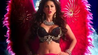 Desi Look   Kanika Kapoor