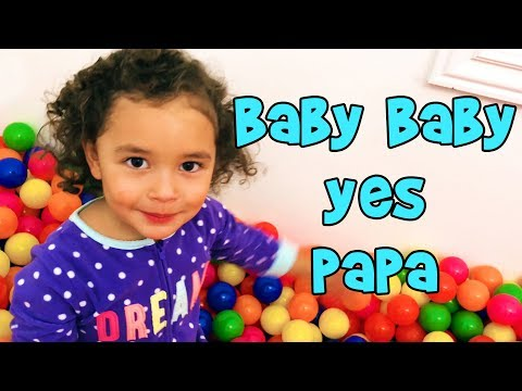 Xxx Mp4 Top 3 Baby Baby Yes Papa Kid S Song Like Johnny Johnny Yes Papa 3gp Sex