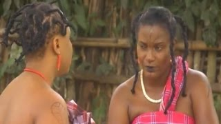 ABBA FATHER  season 1 - LATEST 2016 NIGERIAN NOLLYWOOD MOVIE