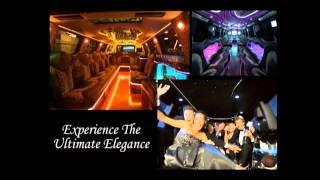 limousine video 2