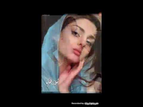 Xxx Mp4 تحدي الجمال بين ملكة جمال ايران وملكة جمال العراق مين الاجمل برايكم2016 3gp Sex