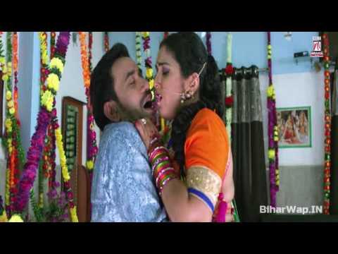 Xxx Mp4 Chikh Leba Ho HD BiharWap IN 3gp Sex