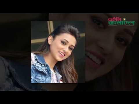 Xxx Mp4 মিমির বিয়ের ছবি Daily Bangladesh 3gp Sex