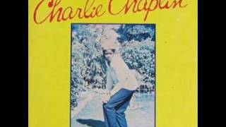Charlie Chaplin - Skrew Face People
