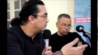 Victimes collatérales de l'affaire HSBC,le journaliste Lyas Hallas sur Radio M