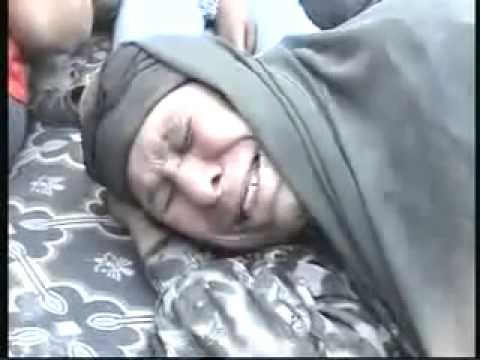 Xxx Mp4 حتى كبار السن في سوريا لهم نصيب من فسق هذا النظام Flv 3gp Sex