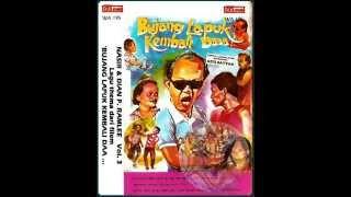 OST - Bujang Lapok Kembali Daa 1985