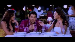 Tu Jo Jaan Le [Full Video Song] (HD) With Lyrics - Dulha Mil Gaya