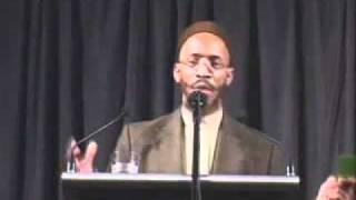 Are Muslim Women Oppressed??? Answered by Khalid Yasin