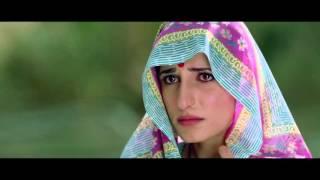 Bhouri - Official Movie Trailer - Raghuveer Yadav & Masha Paur