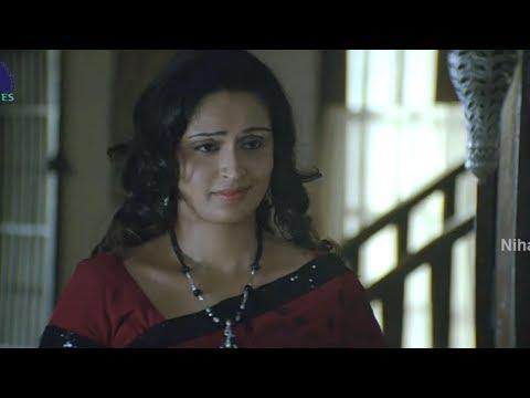Lawyer Helps Ashish Vidyarthi And Saves - IG Durga Prasad Movie Scenes