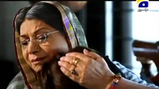Aasmano Pe Likha Episode 12 Full , 4th December 2013 ,  Aasmano Pay Likha Episode 12  , GEO