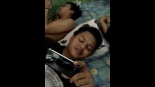P.G.I persatuan gay indonesia