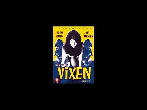 Xxx Mp4 Vixen 1968 American Satiric Film Info 3gp Sex