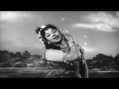 Xxx Mp4 Jalala Jalala Jala Dhare ಜಲಲ ಜಲಲ ಜಲ ಧಾರೆ Valmiki ವಾಲ್ಮೀಕಿ Kannada Movie 3gp Sex