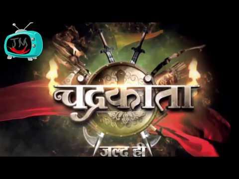 Xxx Mp4 War Between Colors Tv And Life Ok Chandrakanta The Upcoming New Show 3gp Sex