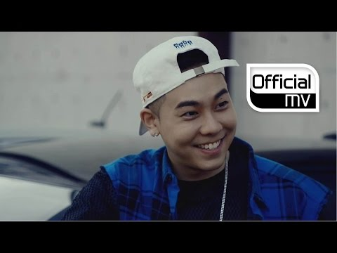 watch [MV] Loco(로꼬) _ RESPECT (Feat. GRAY & DJ Pumkin)