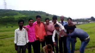 Bhojpuri sautiniya ke chakr me