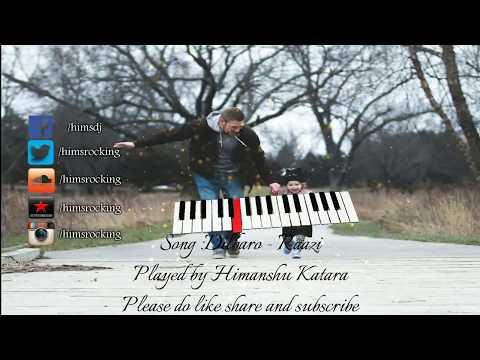 Non stop bollywood instrumental jukebox Vol. 9 Himanshu Katara 💚💛🧡💓💙🖤💜
