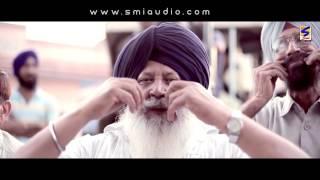 New Punjabi Songs 2015 | Jaggi Sidhu | Punjab lok That | Latest Brand New Punjabi May-2015