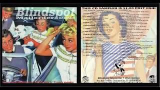 V/A - Blindspot Mailorder and Distro - 1997 - Full Album