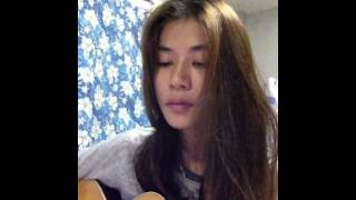เปลวไฟ-Blackhead(cover by nem)
