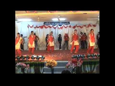 Xxx Mp4 Our Dance At Our School S Annual Function 3gp Sex