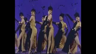 Die Beine von Dolores - Jetzt auf DVD! - mit Germaine Damar, Theo Lingen - Filmjuwelen