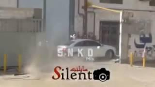 تفحيط سيارات السعوديه