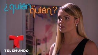 ¿Who is Who? | Episode 90 | Telemundo English
