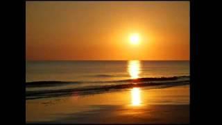 Meri Maa Mulana Anas Younus.flv - YouTube.FLV