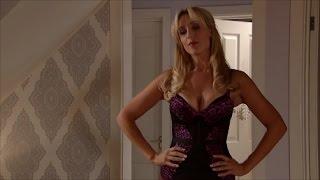 Coronation Street - Catherine Tyldesley as Eva Price 2