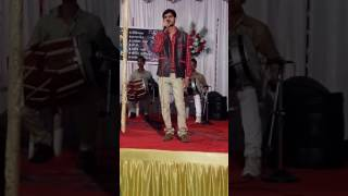 Chithi na koi sandes  Jagjeet Singh Gazal by (renish joshi)
