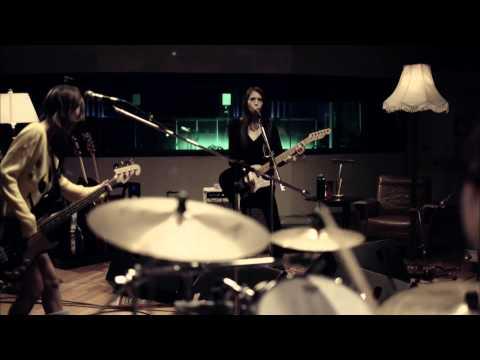 Xxx Mp4 SCANDAL 「Departure」 ‐Music Video 3gp Sex