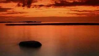 Beethoven Piano Concerto No. 5 in E-flat major, Op. 73 Adagio Un Poco Mosso