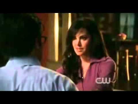 Smallville 10 KISS PARTE 2