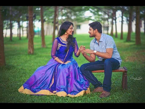 Xxx Mp4 Hemanth Keerthana Visakhapatnam Aug 2017 3gp Sex