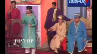 darde disco perody pakistani stage play Darbar Lagao parody avi   Tune pk