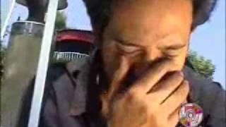 BANGLA MUSIC SONG MONIR KHAN TUMI SUKHE THAKLE
