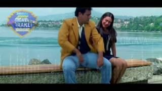 Karisma Kapoor and Govinda 2018 Sona Kitna Sona Hai indian song
