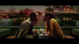 Любовь | Love, 2015 (Гаспар Ноэ) - трейлер