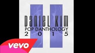 Pop Danthology 2015   Full Version (Radio Edit)