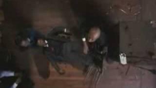 Malcolm X Assassination(movie version)
